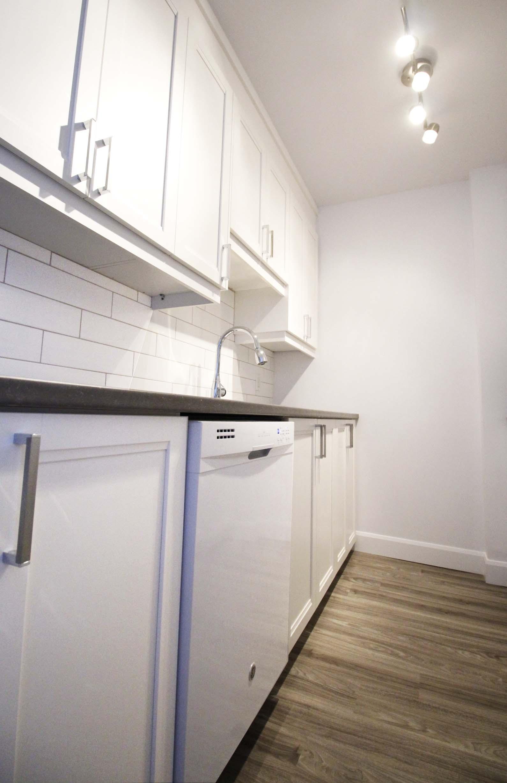 3 et demi 6 le 1400 maisonneuve appartements louer montr al. Black Bedroom Furniture Sets. Home Design Ideas